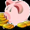 個人向け国債は初心者にもできる1万円からの運用!